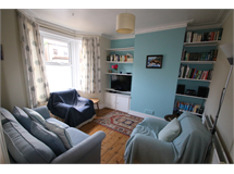 3 Bed House in Selsdon Parade property L2L5947-1377