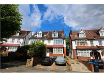 1 Bed Flats And Apartments in South Croydon property L2L5947-1379