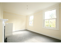 2 Bed Flats And Apartments in Merton property L2L5947-1970