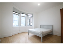 0 Bed Flats And Apartments in Selhurst property L2L5947-2040