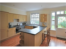 5 Bed House in Haggerston property L2L595-856