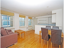 1 Bed Flats And Apartments in Chinatown property L2L595-1457
