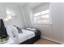 1 Bed Flats And Apartments in Chinatown property L2L595-1136