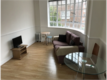 1 Bed Flats And Apartments in Brompton property L2L595-891