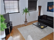 1 Bed Flats And Apartments in Piccadilly property L2L595-1536