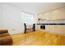 1 Bed Flats And Apartments in Brompton property L2L595-897