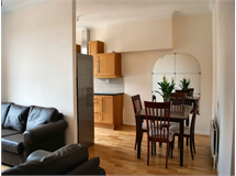 1 Bed Flats And Apartments in Upper Holloway property L2L595-679