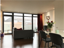 2 Bed Flats And Apartments in Lambeth property L2L595-1039