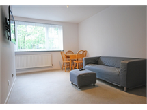 0 Bed Flats And Apartments in Oval property L2L595-1795
