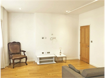1 Bed Flats And Apartments in Chinatown property L2L595-1024