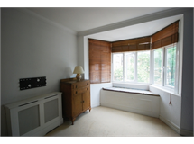 2 Bed Flats And Apartments in London Fields property L2L595-924