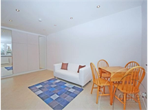 0 Bed Flats And Apartments in Oval property L2L595-925