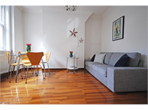 1 Bed Flats And Apartments in Fitzrovia property L2L595-1338