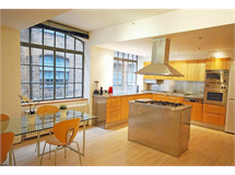 2 Bed Flats And Apartments in Soho property L2L595-1474