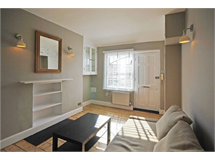 3 Bed Flats And Apartments in Covent Garden property L2L595-890