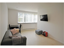 0 Bed Flats And Apartments in Oval property L2L595-1513