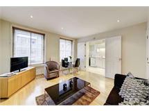 0 Bed Flats And Apartments in Fitzrovia property L2L595-899