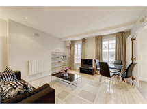 2 Bed Flats And Apartments in Fitzrovia property L2L595-900