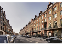 2 Bed Flats And Apartments in Fitzrovia property L2L595-901