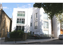 1 Bed Flats And Apartments in South Hampstead property L2L595-910