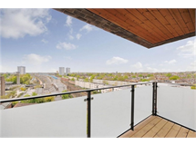 1 Bed Flats And Apartments in South Hampstead property L2L595-912