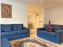 3 Bed Flats And Apartments in Marylebone property L2L595-929