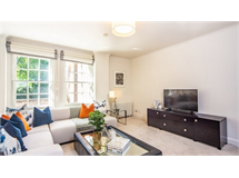 2 Bed Flats And Apartments in Brompton property L2L595-1059
