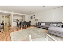 2 Bed Flats And Apartments in Brompton property L2L595-1065