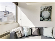 1 Bed Flats And Apartments in Fitzrovia property L2L595-1175