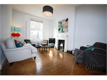 2 Bed Flats And Apartments in Grays Inn property L2L595-1515