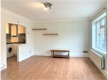 1 Bed Flats And Apartments in Strawberry Hill property L2L5973-318