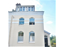 1 Bed Flats And Apartments in Molesey East property L2L5973-263