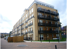 2 Bed Flats And Apartments in Isleworth property L2L5973-330