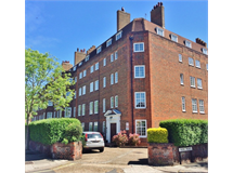 2 Bed Flats And Apartments in Twickenham Park property L2L5973-100