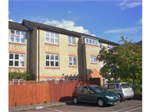 2 Bed Flats And Apartments in Twickenham property L2L5973-317