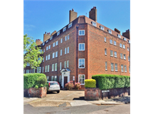 2 Bed Flats And Apartments in Twickenham Park property L2L5973-326