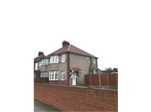 3 Bed House in Hounslow property L2L5973-283