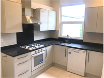 3 Bed Student in Twickenham Park property L2L5973-287