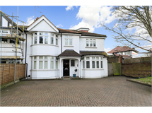 1 Bed Flats And Apartments in Twickenham property L2L5973-451