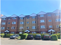 2 Bed Flats And Apartments in Cole Park property L2L5973-424