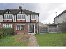 3 Bed House in Valley property L2L5981-425