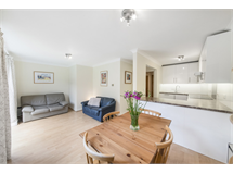 2 Bed Flats And Apartments in Walham Green property L2L5992-960