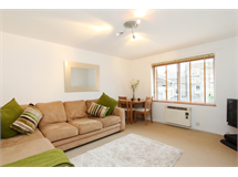 1 Bed Flats And Apartments in Worlds End property L2L5992-978
