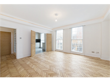 2 Bed Flats And Apartments in Earls Court property L2L5992-1521