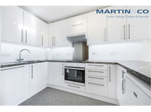 2 Bed Flats And Apartments in Walham Green property L2L5992-810