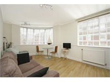 1 Bed Flats And Apartments in Brompton property L2L5992-1391