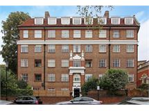 1 Bed Flats And Apartments in Chelsea property L2L5992-1035