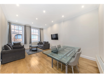 2 Bed Flats And Apartments in Knightsbridge property L2L5992-1068