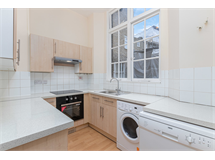 4 Bed Student in Queens Gate property L2L5992-100