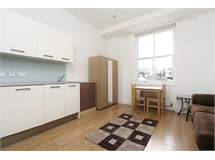 0 Bed Flats And Apartments in Knightsbridge property L2L5992-959